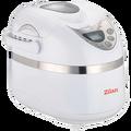 Zilan - ZLN7955
