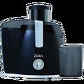 Zilan - ZLN7962