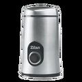Zilan - ZLN8013/BK