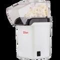 Zilan - ZLN8044 WHITE