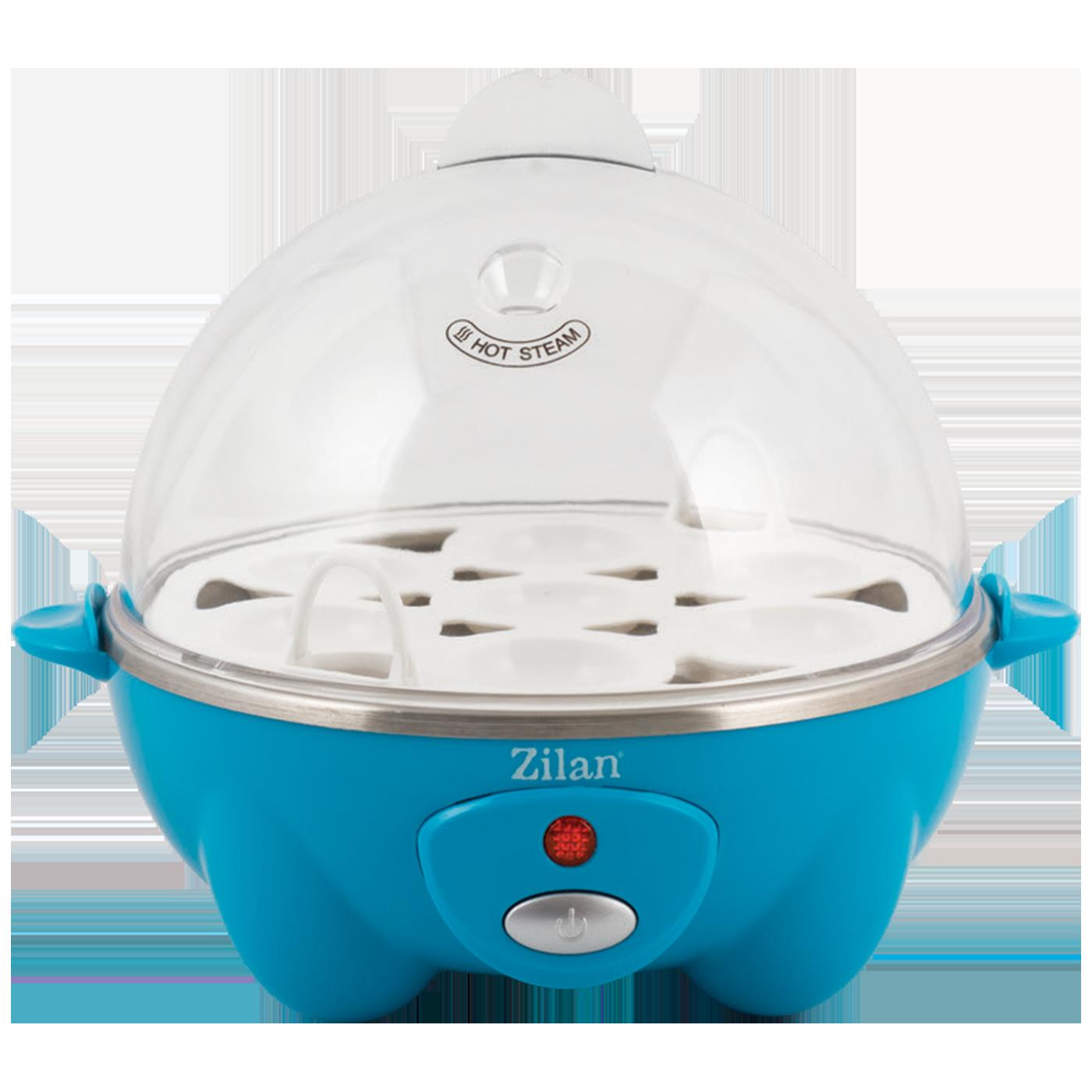 Zilan - ZLN8068/BL