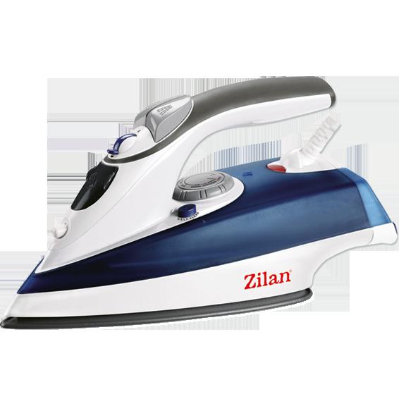 Zilan - ZLN8082