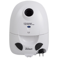 Zilan - ZLN8471/WH