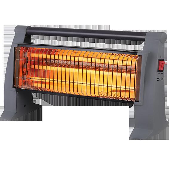 ZLN8815