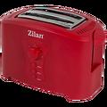 Zilan - ZLN8310/RD