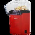 Zilan - ZLN8044/RD