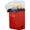 Zilan - ZLN8044 RED