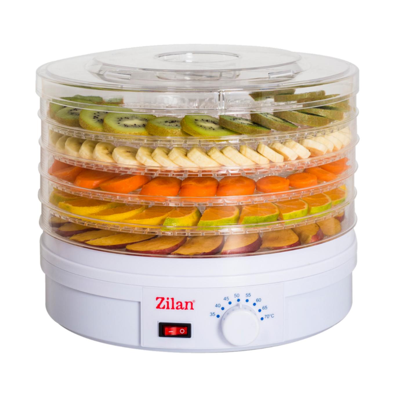 Zilan - ZLN9645