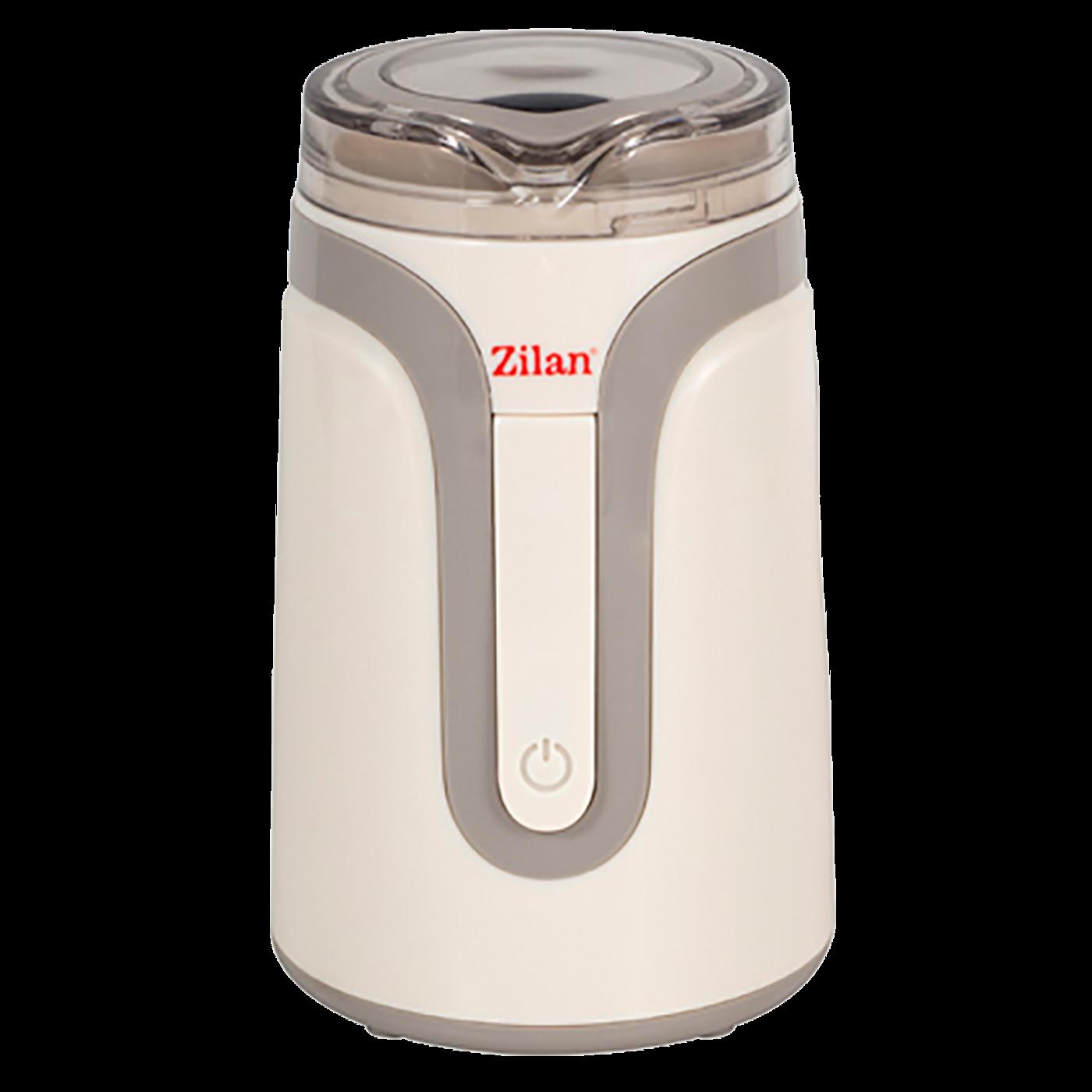 Zilan - ZLN7993 Brown