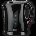 Zilan - ZLN8489/BK