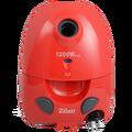 Zilan - ZLN8471/RD