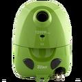 Zilan - ZLN8471/GR