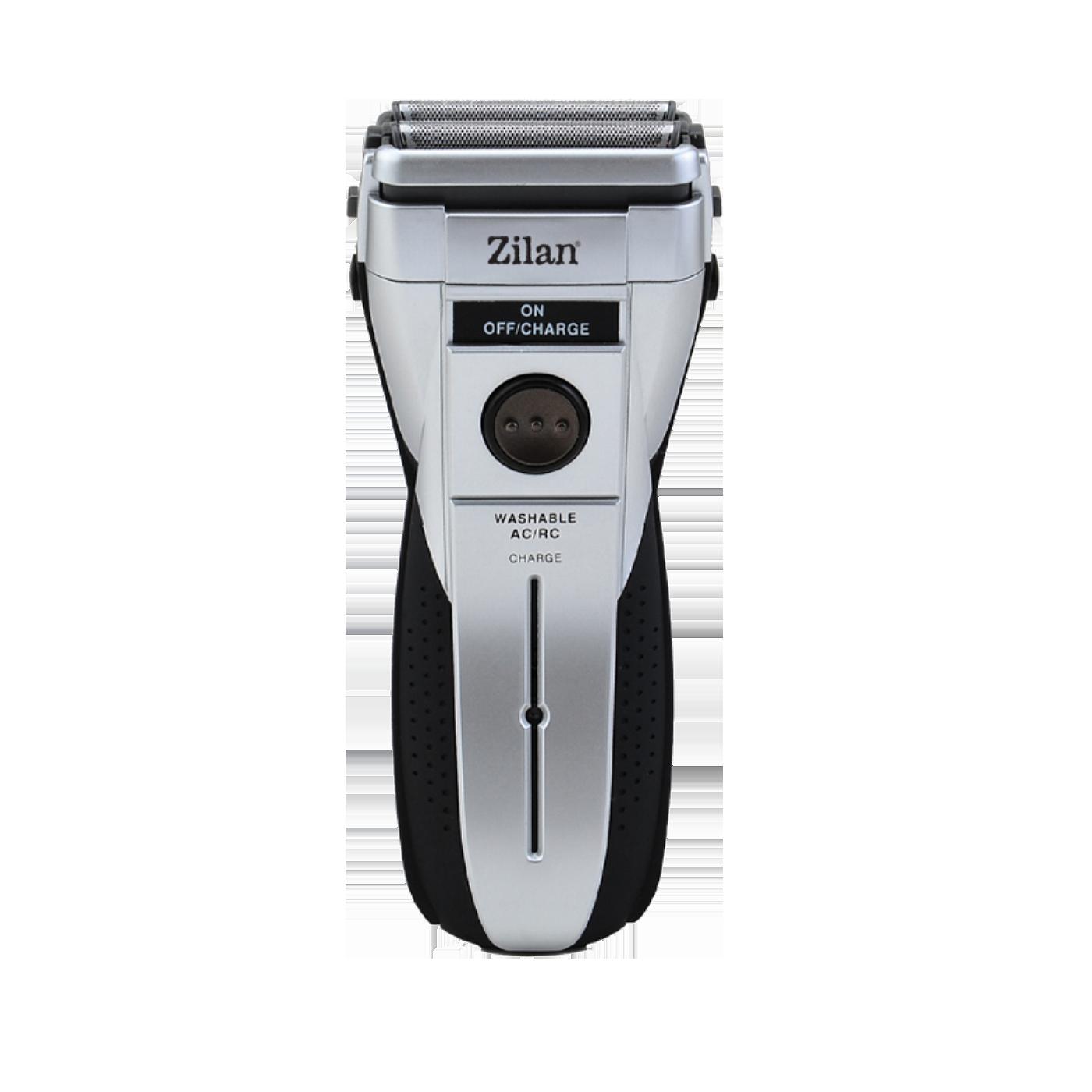 Zilan - ZLN0436