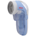 Zilan - ZLN0450