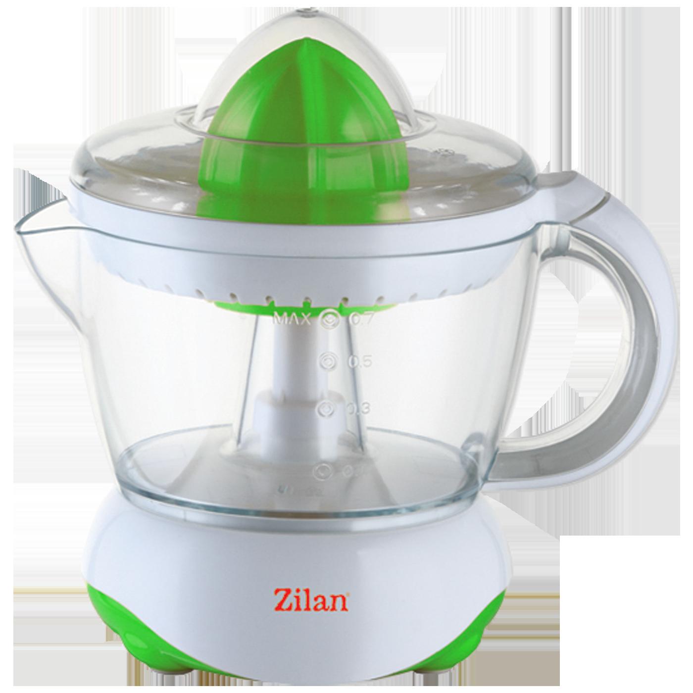 Zilan - ZLN7825/GR