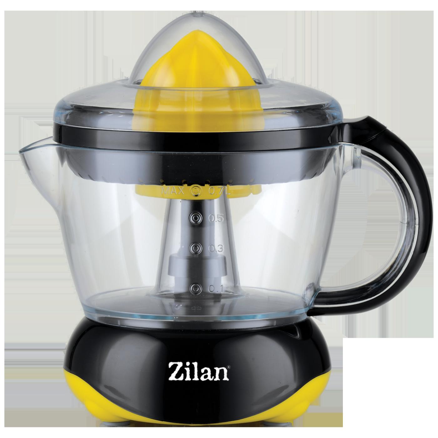 Zilan - ZLN7825/YL