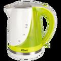 Zilan - ZLN1303 GR