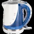 Zilan - ZLN1303 BL