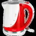 Zilan - ZLN1303 RD