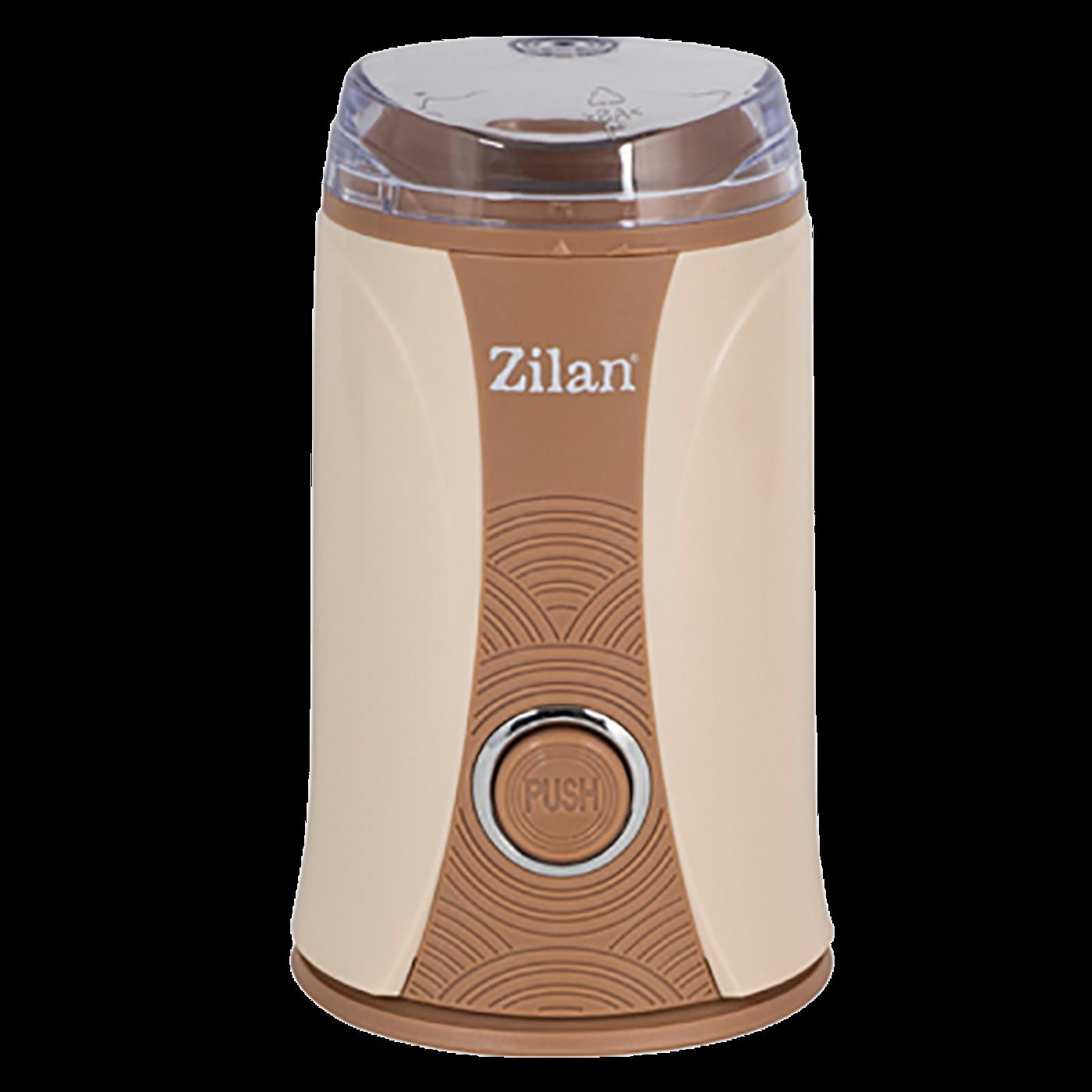 Zilan - ZLN7986 Brown