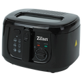 Zilan - ZLN2317