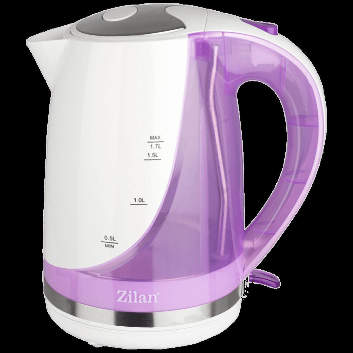 Zilan - ZLN1303 PU