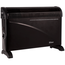 Zilan - ZLN6843/BK