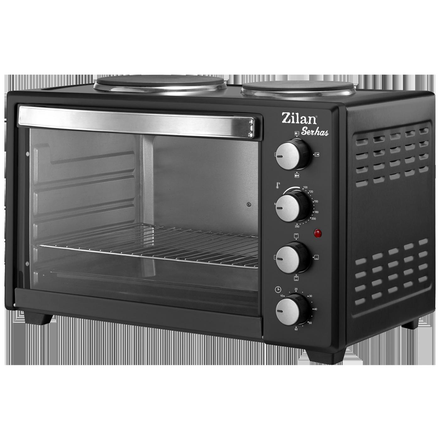 Zilan - ZLN2935