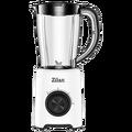 Zilan - ZLN3703