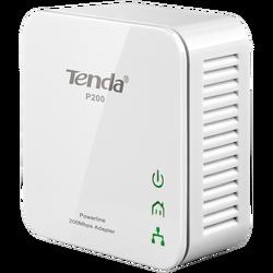 Tenda - NT-P200-KIT