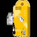 hoco. - UA10 Micro-USB to USB