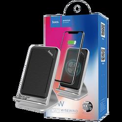 hoco. - CW11 Wisewind Wireless QC