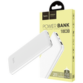 hoco. - J26 Simple Energy Power Bank