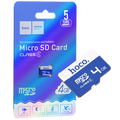 hoco. - MicroSD 4GB Class6 (90359)