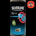 Silverline - IN 22425