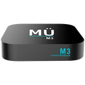 MediaLink - MÜ M3