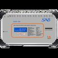 SAB - SDM 08/8001