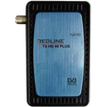 REDLINE - TS40