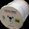 REDLINE - C-300