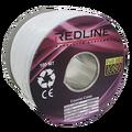 REDLINE - B-100