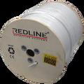 REDLINE - B-300