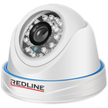 REDLINE - DC-180