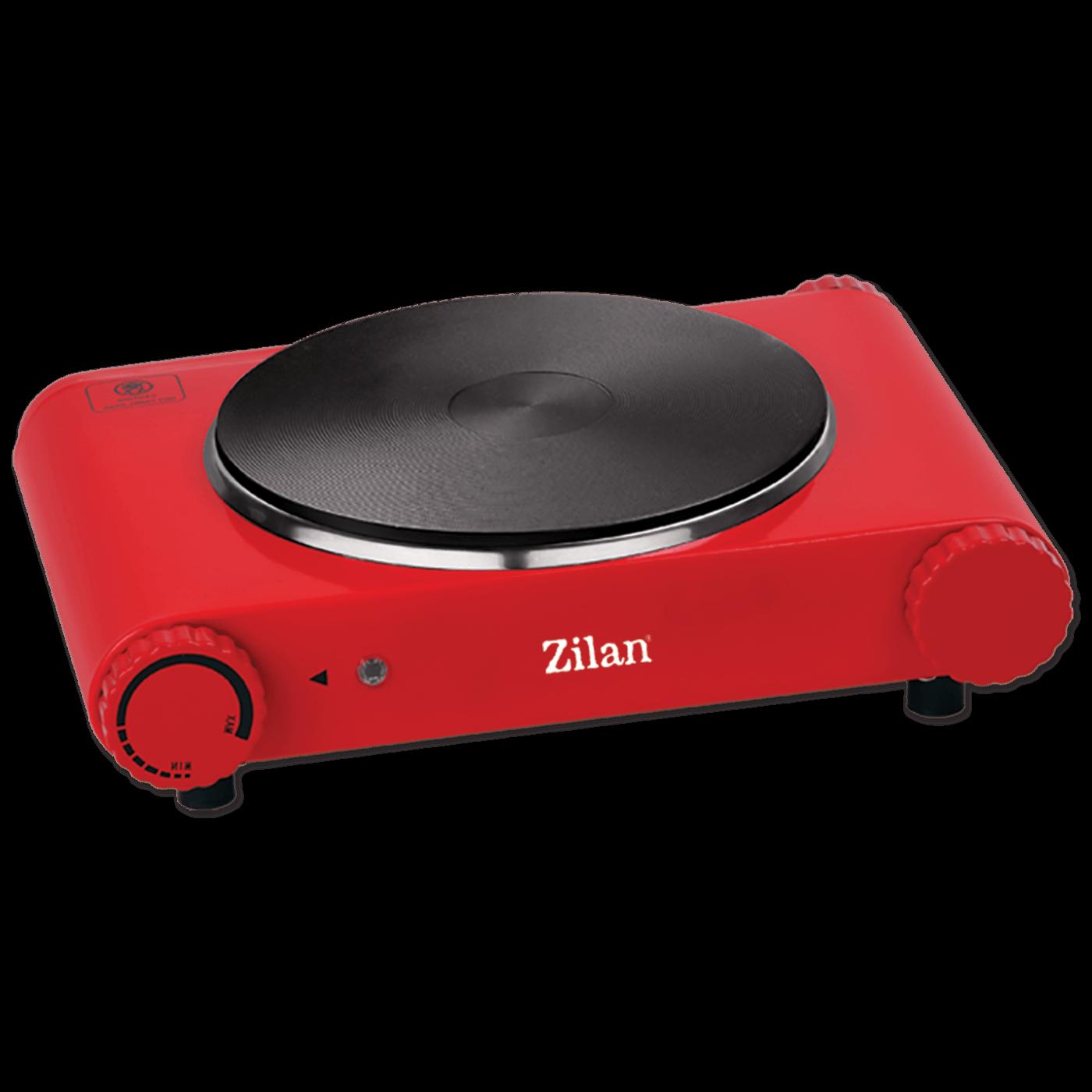 ZLN8266 RD