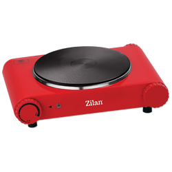Zilan - ZLN8266 RD