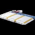 Amiko - Baterija X-Finder 3