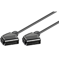 ZED electronic - SCART 1.2M