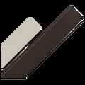 Tesla_eu - RoboStar iQ300 - magnetic strip 1m