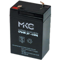 MKC - MKC645