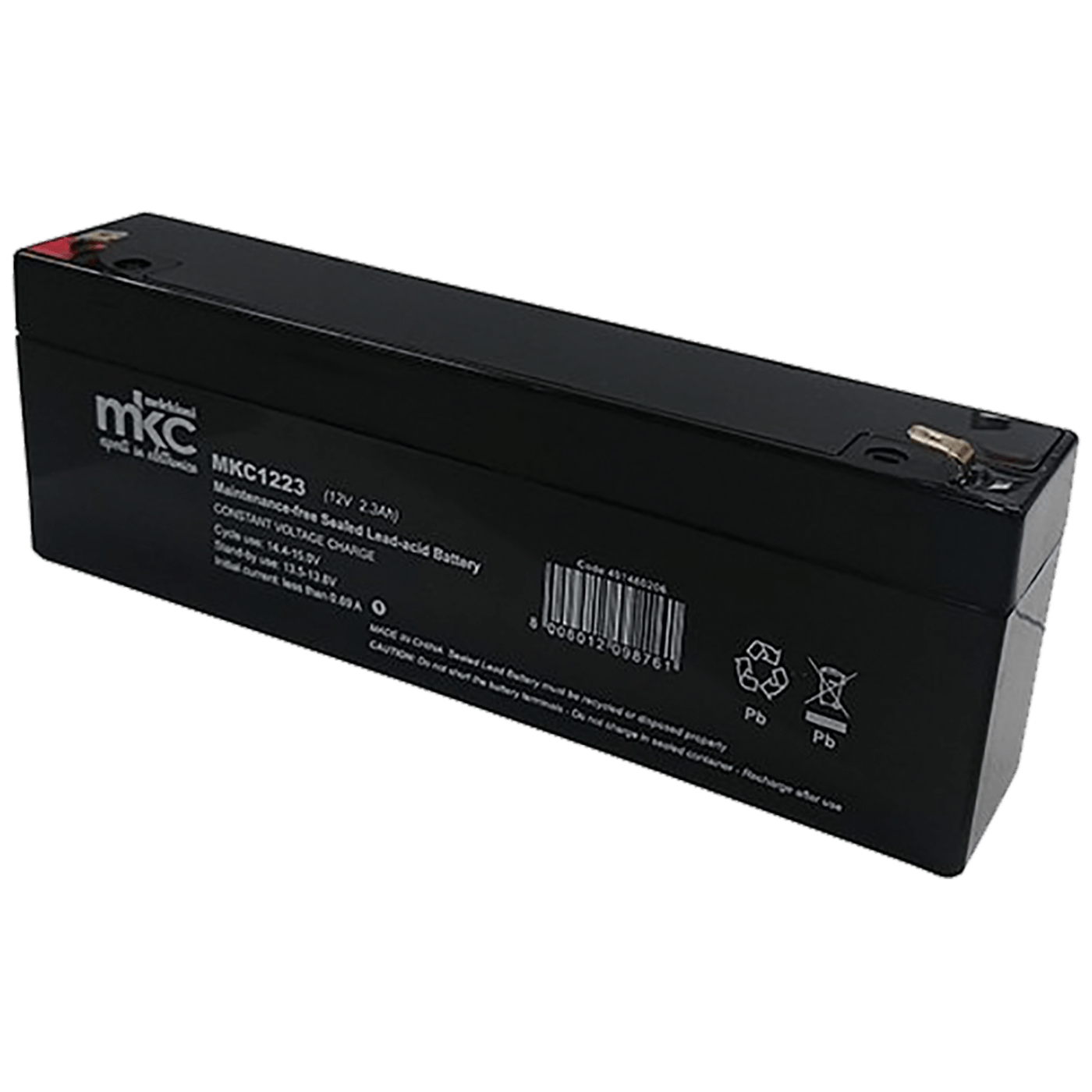 MKC - MKC1223