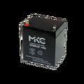 MKC - MKC1245